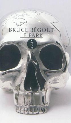 bruce-begout-park-L-1