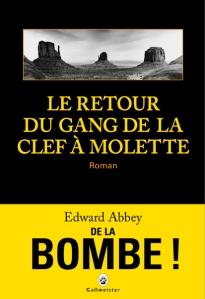 Abbey_Retour_Gang_Clef_Molette_Gallmeister_2