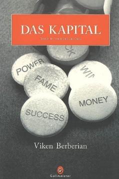 Berberian-Das-kapital1