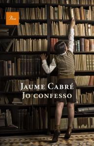 Joconfesso6