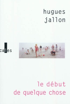 hugues jallon
