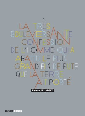 ADELY_LA_TRES_BOULEVERSANTE