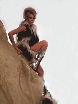Annex---Fonda--Jane--Barbarella-_NRFPT_01