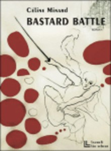Bastard_battle 2