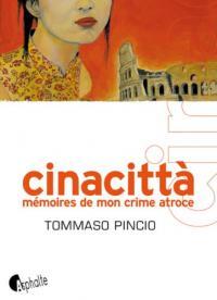 cinacitta