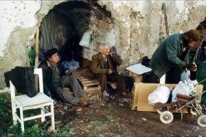 gente-di-roma-2003-07-g