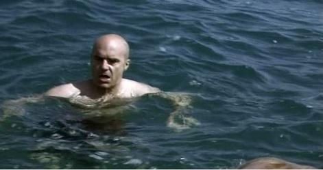 Il-Commissario-Montalbano-film-Tv-Giro-di-boa