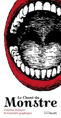 le-chant-du_monstre-couverture-def-correction-22-103