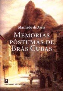 memorias-postumas-bras-cubas