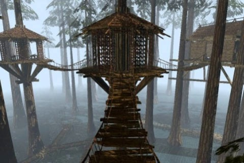 myst-iphone
