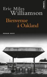 oakland 1