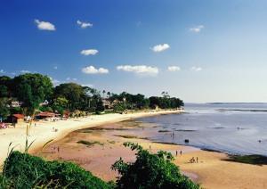 praia_do_bispo