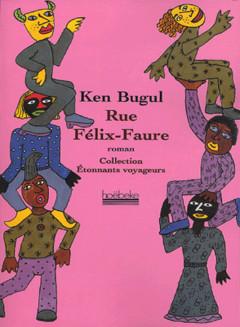 Rue_Felix_Faure