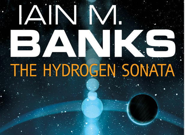 The-Hydrogen-Sonata-Iain-M-Banks