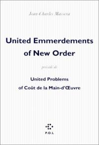 united emmerdements