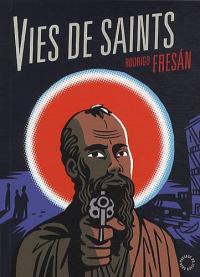 vies de saints