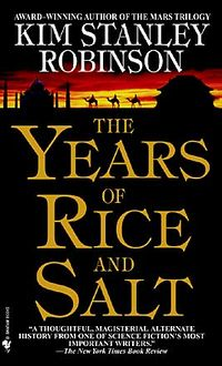 200px-The_Years_Of_Rice_And_Salt