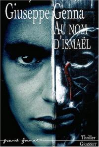 Au nom d'Ismaël