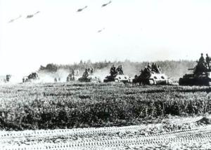 blindadossovieticosenProkhorovka194