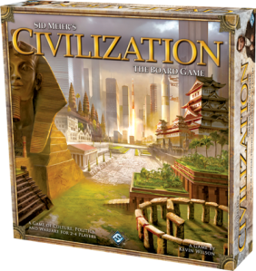 box-right-civilization