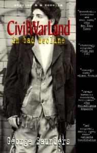 civilwarland 1