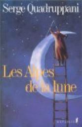 cvt_Les-Alpes-de-la-lune_3849
