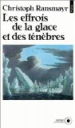 cvt_Les-effrois-de-la-glace-et-des-tenebres_7982