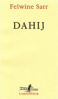 dahij