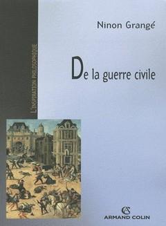 De_la_guerre_civile