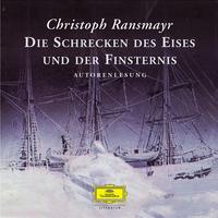 Die-Schrecken-des-Eises-und-der-Finsternis-0028947613835