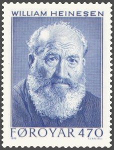 Faroe_stamp_164_william_heinesen