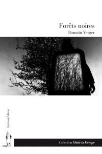 forets noires
