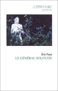 général solitude SAP