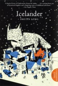 icelander US