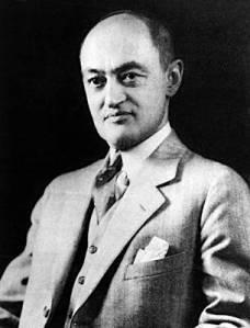 Joseph-Alois-Schumpeter