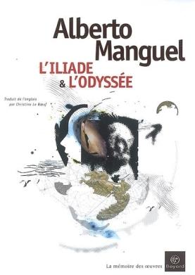 l-iliade-et-l-odyssee-30778