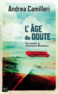 l'age du doute