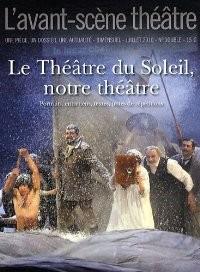 Le_theatre_du_Soleil_notre_theatre