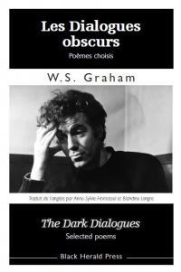 les dialogues obscurs