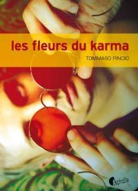 les fleurs du karma