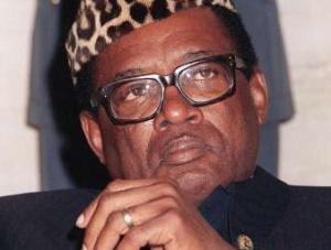 Mobutu-Sese-Seko1