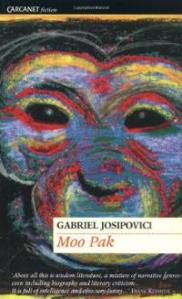 moo-pak-gabriel-josipovici-paperback-cover-art