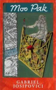moo-pak-novel-gabriel-josipovici-hardcover-cover-art