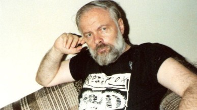 philip_k_dick_8921