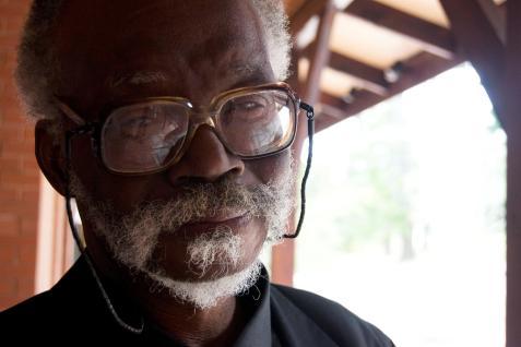 Prof Mudimbe_0.website