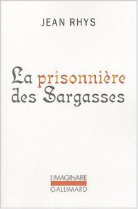 sargasses
