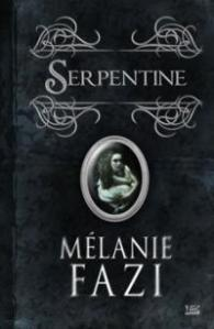 Serpentine 2
