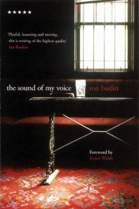 sound-voice_butlin