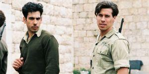 une-scene-du-film-israelien-de-dover