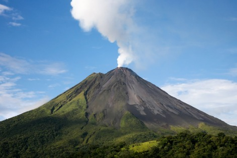 Volcan-Arenal-©-Tony-Northrup